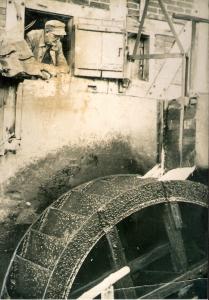 Wassermühle_Bötenberg